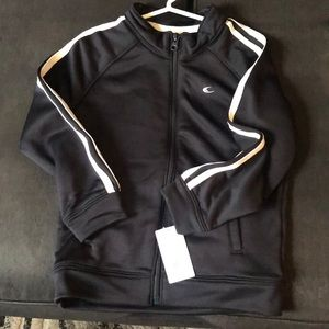Carter's Athletic Jacket - NWT
